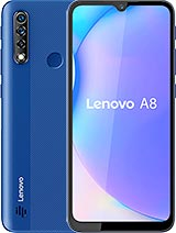 Oh wait!, prices for Lenovo A8 2020 is not available yet. We will update as soon as we get Lenovo A8 2020 price in Sri Lanka.