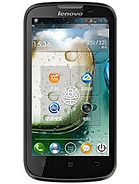 Best and lowest price for buying Lenovo A800 in Sri Lanka is Contact Now/=. Prices indexed from0 shops, daily updated price in Sri Lanka