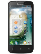Best and lowest price for buying Lenovo A830 in Sri Lanka is Contact Now/=. Prices indexed from0 shops, daily updated price in Sri Lanka