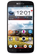 Best and lowest price for buying Lenovo A850 in Sri Lanka is Contact Now/=. Prices indexed from0 shops, daily updated price in Sri Lanka
