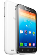 Best and lowest price for buying Lenovo A859 in Sri Lanka is Contact Now/=. Prices indexed from0 shops, daily updated price in Sri Lanka