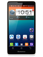 Best and lowest price for buying Lenovo A889 in Sri Lanka is Contact Now/=. Prices indexed from0 shops, daily updated price in Sri Lanka