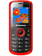 Best and lowest price for buying Lenovo E156 in Sri Lanka is Contact Now/=. Prices indexed from0 shops, daily updated price in Sri Lanka