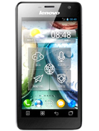 Best and lowest price for buying Lenovo K860 in Sri Lanka is Contact Now/=. Prices indexed from0 shops, daily updated price in Sri Lanka