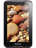 Best and lowest price for buying Lenovo IdeaTab A1000 in Sri Lanka is Contact Now/=. Prices indexed from0 shops, daily updated price in Sri Lanka