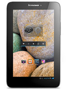 Best and lowest price for buying Lenovo IdeaTab A2107 in Sri Lanka is Contact Now/=. Prices indexed from0 shops, daily updated price in Sri Lanka