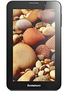 Best and lowest price for buying Lenovo IdeaTab A3000 in Sri Lanka is Contact Now/=. Prices indexed from0 shops, daily updated price in Sri Lanka