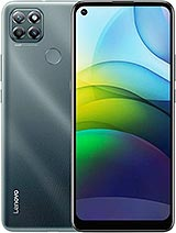 Best and lowest price for buying Lenovo K12 Pro in Sri Lanka is Contact Now/=. Prices indexed from0 shops, daily updated price in Sri Lanka