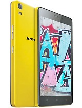 Best and lowest price for buying Lenovo K3 Note in Sri Lanka is Contact Now/=. Prices indexed from0 shops, daily updated price in Sri Lanka