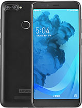 Best and lowest price for buying Lenovo K320t in Sri Lanka is Contact Now/=. Prices indexed from0 shops, daily updated price in Sri Lanka