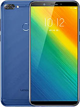 Best and lowest price for buying Lenovo K5 Note (2018) in Sri Lanka is Rs. 29,900/=. Prices indexed from1 shops, daily updated price in Sri Lanka