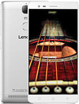 Best and lowest price for buying Lenovo K5 Note in Sri Lanka is Contact Now/=. Prices indexed from0 shops, daily updated price in Sri Lanka