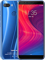 Best and lowest price for buying Lenovo K5 play in Sri Lanka is Rs. 22,499/=. Prices indexed from1 shops, daily updated price in Sri Lanka