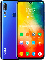 Oh wait!, prices for Lenovo K6 Enjoy is not available yet. We will update as soon as we get Lenovo K6 Enjoy price in Sri Lanka.
