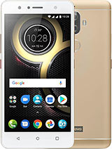 Best and lowest price for buying Lenovo K8 Plus in Sri Lanka is Contact Now/=. Prices indexed from0 shops, daily updated price in Sri Lanka