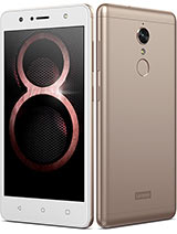 Best and lowest price for buying Lenovo K8 in Sri Lanka is Contact Now/=. Prices indexed from0 shops, daily updated price in Sri Lanka
