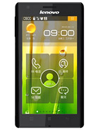 Oh wait!, prices for Lenovo K800 is not available yet. We will update as soon as we get Lenovo K800 price in Sri Lanka.