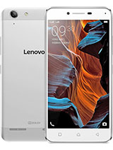 Best and lowest price for buying Lenovo Lemon 3 in Sri Lanka is Contact Now/=. Prices indexed from0 shops, daily updated price in Sri Lanka