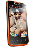 Best and lowest price for buying Lenovo S560 in Sri Lanka is Contact Now/=. Prices indexed from0 shops, daily updated price in Sri Lanka