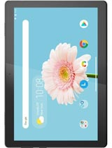 Best and lowest price for buying Lenovo M10 FHD REL in Sri Lanka is Contact Now/=. Prices indexed from0 shops, daily updated price in Sri Lanka