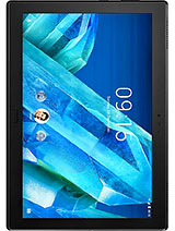 Best and lowest price for buying Lenovo moto tab in Sri Lanka is Contact Now/=. Prices indexed from0 shops, daily updated price in Sri Lanka