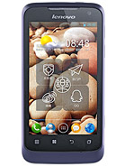 Best and lowest price for buying Lenovo P700i in Sri Lanka is Contact Now/=. Prices indexed from0 shops, daily updated price in Sri Lanka