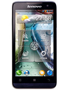 Best and lowest price for buying Lenovo P770 in Sri Lanka is Contact Now/=. Prices indexed from0 shops, daily updated price in Sri Lanka