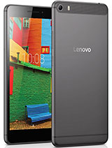 Best and lowest price for buying Lenovo Phab Plus in Sri Lanka is Rs. 22,900/=. Prices indexed from1 shops, daily updated price in Sri Lanka