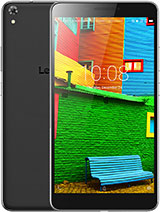 Best and lowest price for buying Lenovo Phab in Sri Lanka is Contact Now/=. Prices indexed from0 shops, daily updated price in Sri Lanka