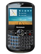Best and lowest price for buying Lenovo Q330 in Sri Lanka is Contact Now/=. Prices indexed from0 shops, daily updated price in Sri Lanka