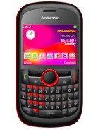 Best and lowest price for buying Lenovo Q350 in Sri Lanka is Contact Now/=. Prices indexed from0 shops, daily updated price in Sri Lanka