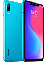 Oh wait!, prices for Lenovo S5 Pro GT is not available yet. We will update as soon as we get Lenovo S5 Pro GT price in Sri Lanka.