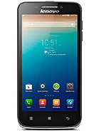 Best and lowest price for buying Lenovo S650 in Sri Lanka is Contact Now/=. Prices indexed from0 shops, daily updated price in Sri Lanka