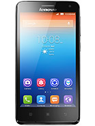 Best and lowest price for buying Lenovo S660 in Sri Lanka is Contact Now/=. Prices indexed from0 shops, daily updated price in Sri Lanka