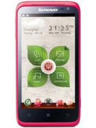 Best and lowest price for buying Lenovo S720 in Sri Lanka is Contact Now/=. Prices indexed from0 shops, daily updated price in Sri Lanka
