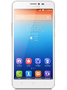 Best and lowest price for buying Lenovo S850 in Sri Lanka is Contact Now/=. Prices indexed from0 shops, daily updated price in Sri Lanka