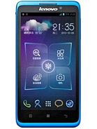 Best and lowest price for buying Lenovo S890 in Sri Lanka is Contact Now/=. Prices indexed from0 shops, daily updated price in Sri Lanka