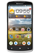 Best and lowest price for buying Lenovo S920 in Sri Lanka is Contact Now/=. Prices indexed from0 shops, daily updated price in Sri Lanka