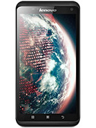 Best and lowest price for buying Lenovo S930 in Sri Lanka is Contact Now/=. Prices indexed from0 shops, daily updated price in Sri Lanka