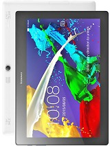 Best and lowest price for buying Lenovo Tab 2 A10-70 in Sri Lanka is Contact Now/=. Prices indexed from0 shops, daily updated price in Sri Lanka