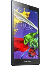 Best and lowest price for buying Lenovo Tab 2 A8-50 in Sri Lanka is Contact Now/=. Prices indexed from0 shops, daily updated price in Sri Lanka