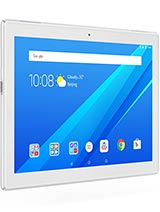 Best and lowest price for buying Lenovo Tab 4 10 Plus in Sri Lanka is Contact Now/=. Prices indexed from0 shops, daily updated price in Sri Lanka