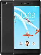 Best and lowest price for buying Lenovo Tab 7 Essential in Sri Lanka is Contact Now/=. Prices indexed from0 shops, daily updated price in Sri Lanka