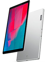 Best and lowest price for buying Lenovo Tab M10 HD Gen 2 in Sri Lanka is Contact Now/=. Prices indexed from0 shops, daily updated price in Sri Lanka