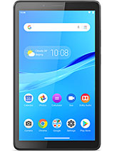 Best and lowest price for buying Lenovo Tab M7 in Sri Lanka is Contact Now/=. Prices indexed from0 shops, daily updated price in Sri Lanka