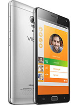 Best and lowest price for buying Lenovo Vibe P1 in Sri Lanka is Contact Now/=. Prices indexed from0 shops, daily updated price in Sri Lanka
