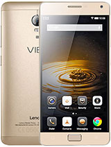 Best and lowest price for buying Lenovo Vibe P1 Turbo in Sri Lanka is Contact Now/=. Prices indexed from0 shops, daily updated price in Sri Lanka