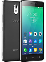 Best and lowest price for buying Lenovo Vibe P1m in Sri Lanka is Contact Now/=. Prices indexed from0 shops, daily updated price in Sri Lanka