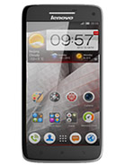 Best and lowest price for buying Lenovo Vibe X S960 in Sri Lanka is Contact Now/=. Prices indexed from0 shops, daily updated price in Sri Lanka