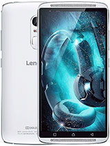 Best and lowest price for buying Lenovo Vibe X3 in Sri Lanka is Contact Now/=. Prices indexed from0 shops, daily updated price in Sri Lanka